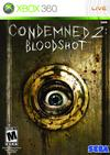 condemned2.jpg